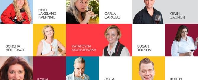 Radici-del-Sud-2019-giornalisti