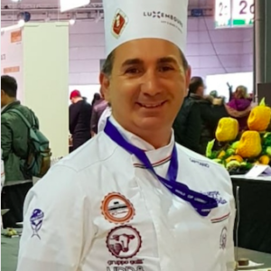 """La Federazione Italiana Cuochi, per il quarto anno consecutivo dà il via ad una delle competizioni culinarie più grandi a livello nazionale: i """"Campionati della Cucina Italiana 2019"""""""