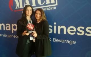 Agromonte vince il PREMIO FOOD per il secondo anno