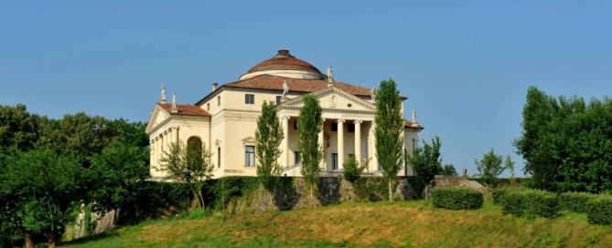 Colli Berici a Vinitaly 2019: tre masterclass per scoprire la doc