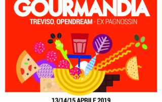 Gourmandia: il miglior panino del Triveneto è a Pordenone