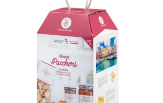 My Cooking Box partecipa a TUTTOFOOD