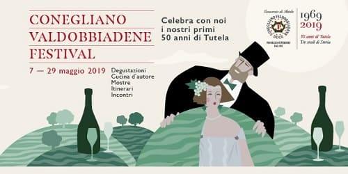 Cucina d'Autore al Conegliano Valdobbiadene Festival: Cracco, Cedroni, Bowerman, Padoan