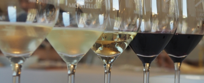Asolo wine tasting 2019, al via l'ottava edizione