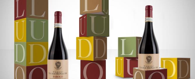 Novità Poderi Luigi Einaudi a Vinitaly 2019