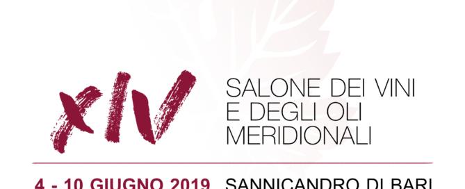 Radici del sud premia i migliori vini del mezzogiorno