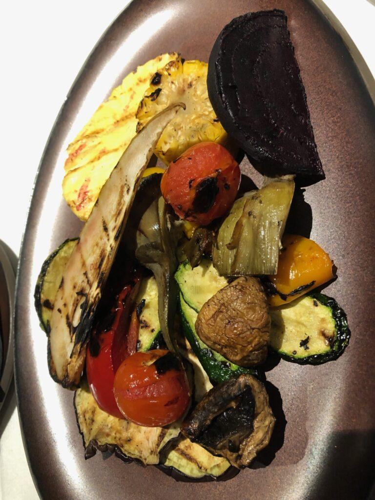 T O P Carne, il ristorante milanese dove la carne è spettacolare!