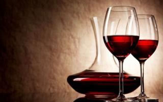 L'Arena del vino e non solo a Milano il 17 giugno