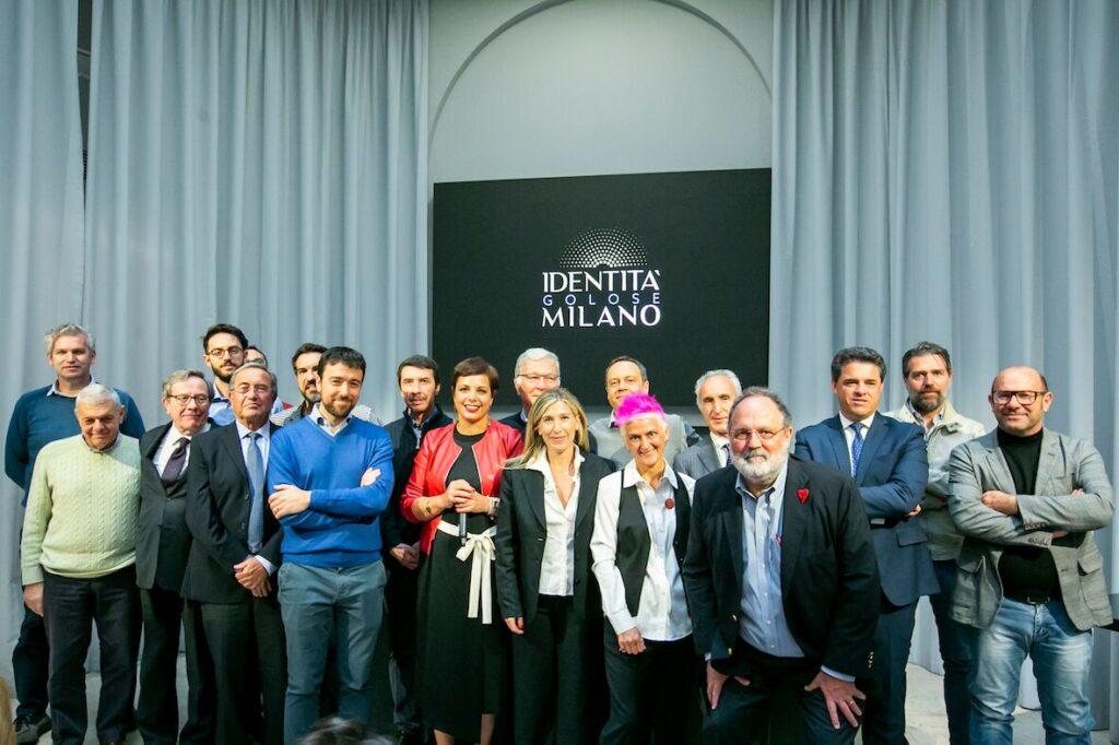 Firmato ilProtocollo d'Intesa per la Valorizzazione e Promozione del Riso Italiano di QualitàFuturo del Riso Italiano di Qualità