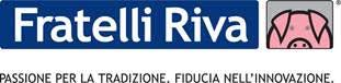 Salumificio Fratelli Riva: ricavi in crescita grazie a Maialino d'Oro, la linea di salumi senza antibiotici