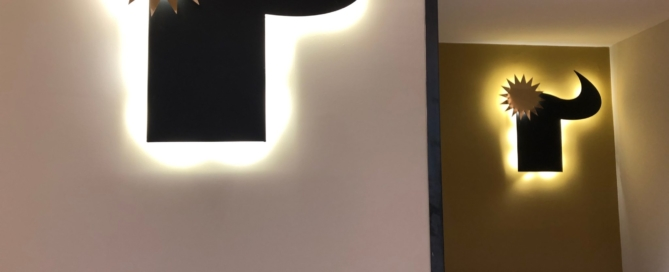 Fratelli la Bufala: a Milano-San Babila il secondo flagship store