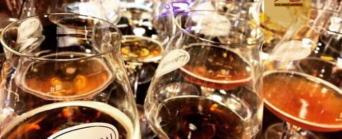 Danno di immagine alla birra artigianale: rai condannata a risarcire unionbirrai