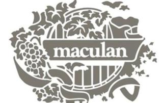 Maculan: il cambio generazionale spiegato da Maria Vittoria al Cuoa di Altavilla