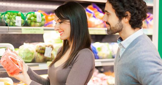 Diete, allergie e intolleranze: cosa i ristoratori devono e possono fare