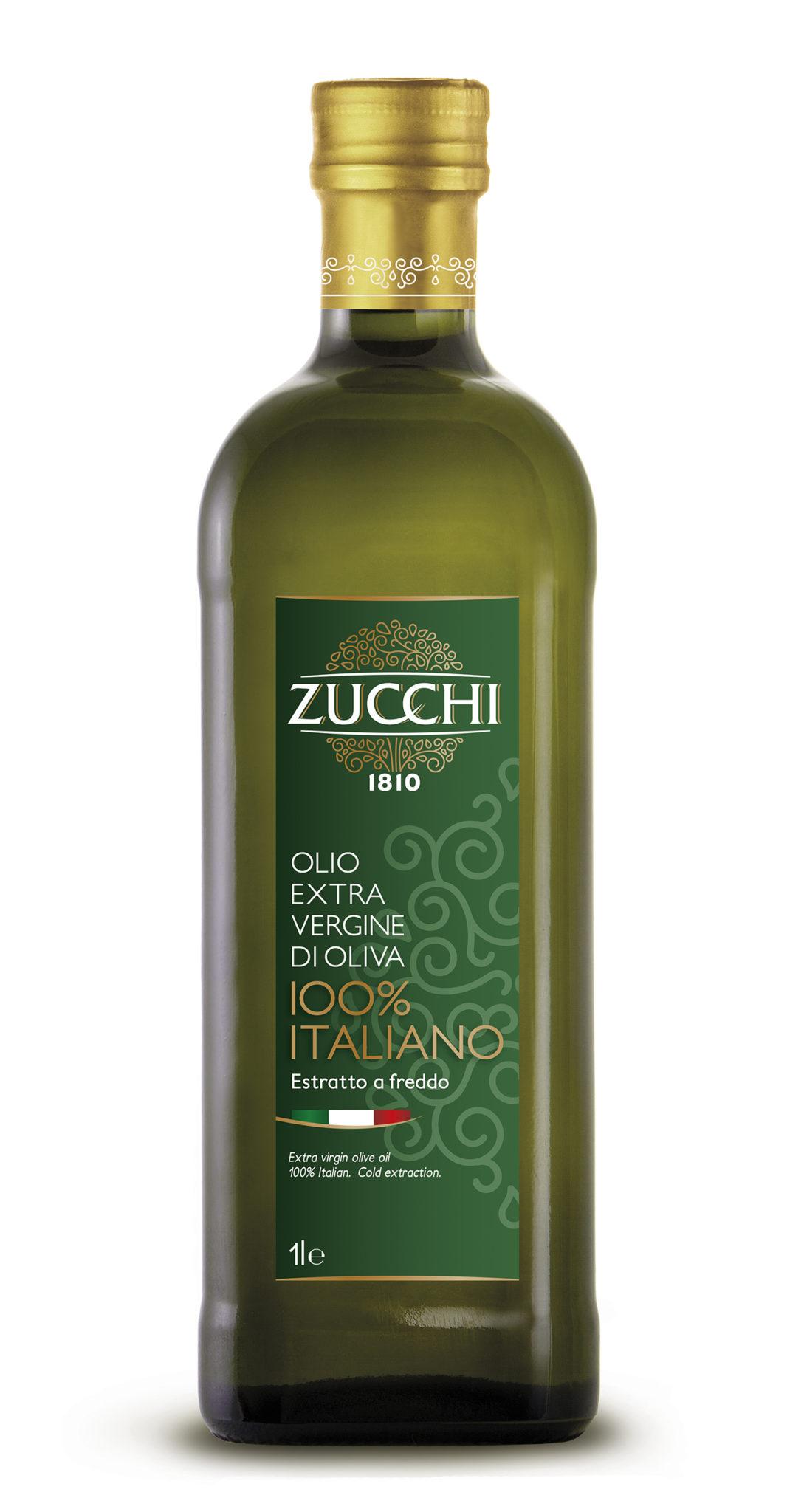 Oleificio Zucchi partecipa a Milano al Villaggio Coldiretti