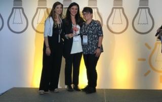 La gift box di Agromonte premiato agli Italian Food Awards USA