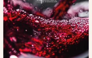 Monza Wine Experience, evento-degustazione dal 19 al 22 Settembre 2019