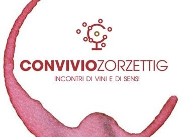 Convivio Zorzettig: tra Mittelfest e teatro il vino incontra la cultura