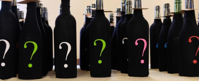 Vinnatur workshop: l'autocritica alla base del buon vino naturale