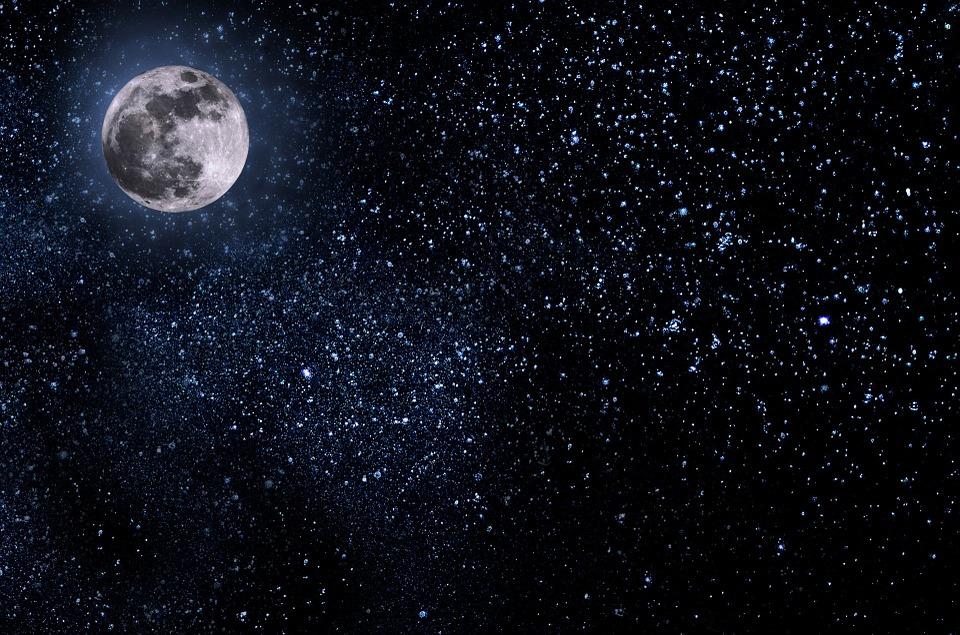 Calici di stelle: monte zovo celebra lo sbarco sulla luna