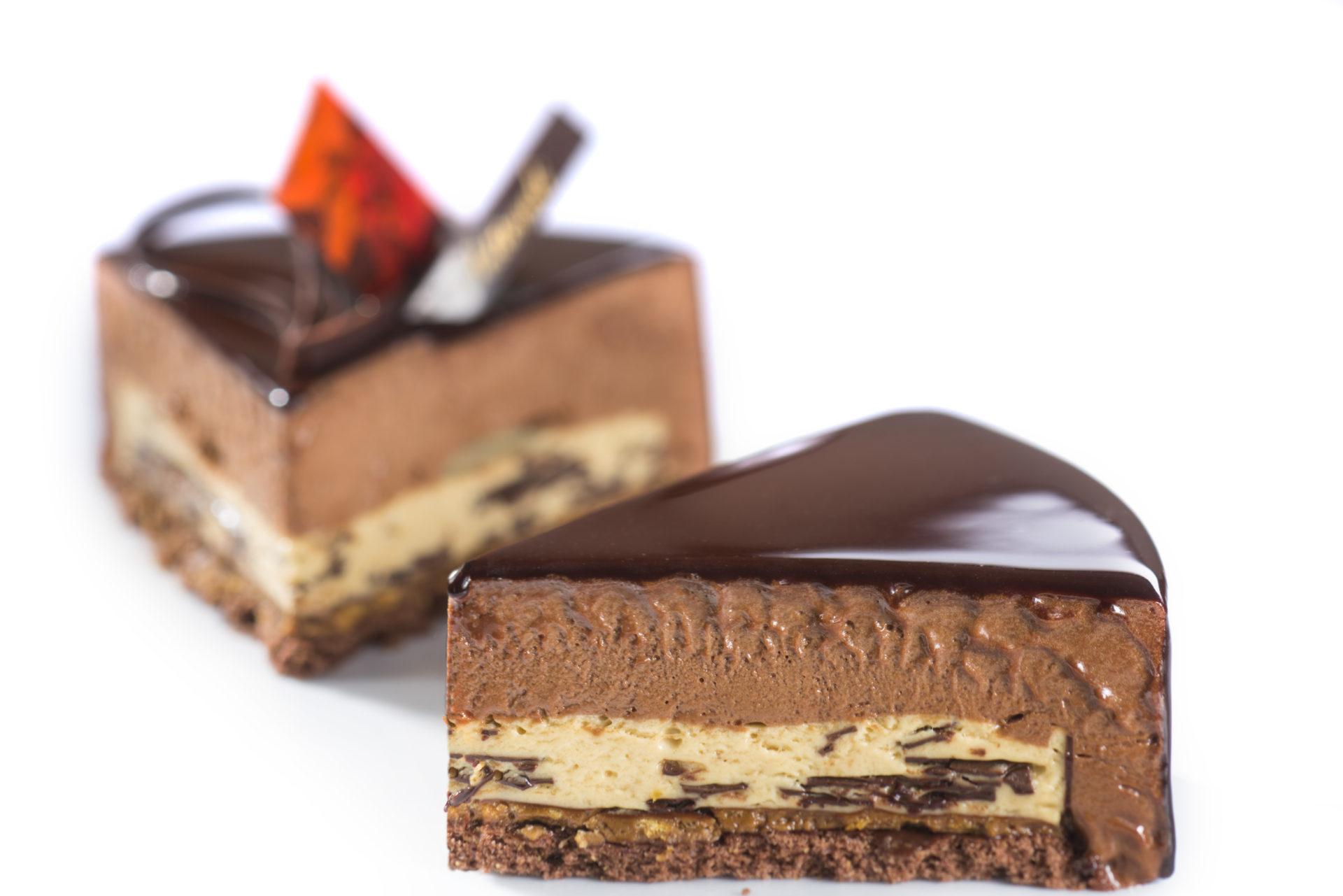 Sweety of Milano & chocolate 2019: un mondo di dolcezza