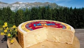 Formaggio Piave Dop: arriva il progetto Nice to Eat-Eu