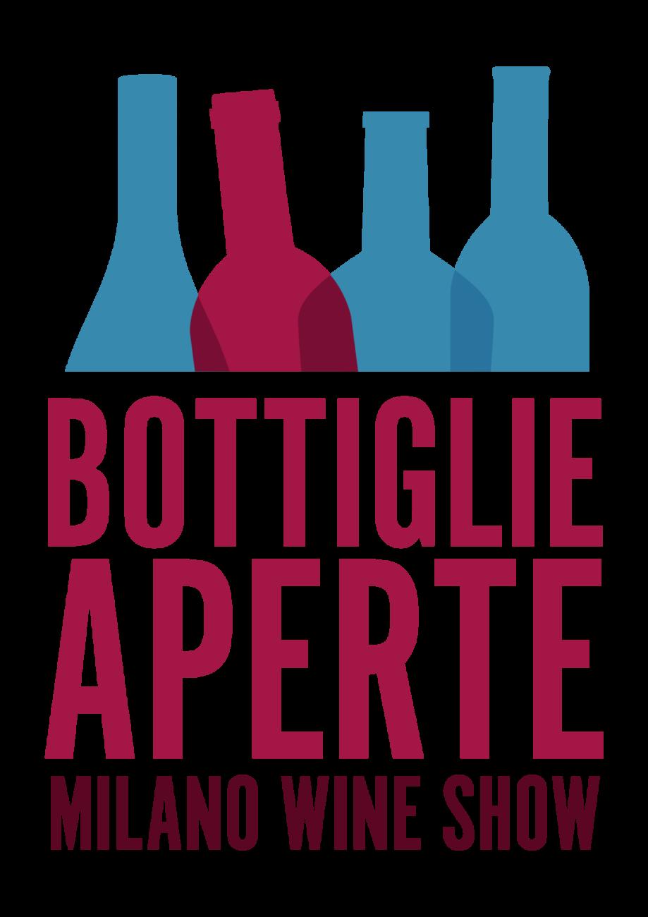 Bottiglie aperte 2019: cresce l'attesa per l'ottava edizione