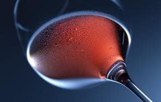 Tattoo wine: piattaforma e-commerce del vino per il mercato cinese
