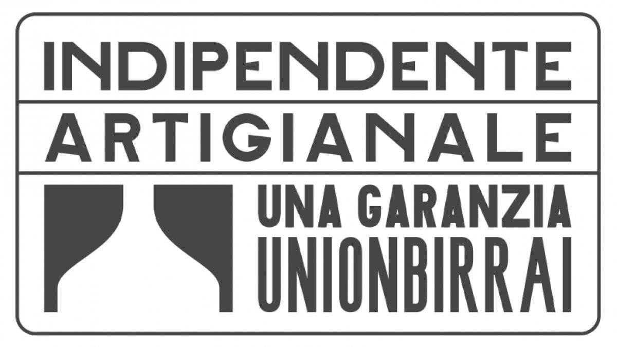 Unionbirrai lancia il primo marchio a tutela della birra artigianale italiana