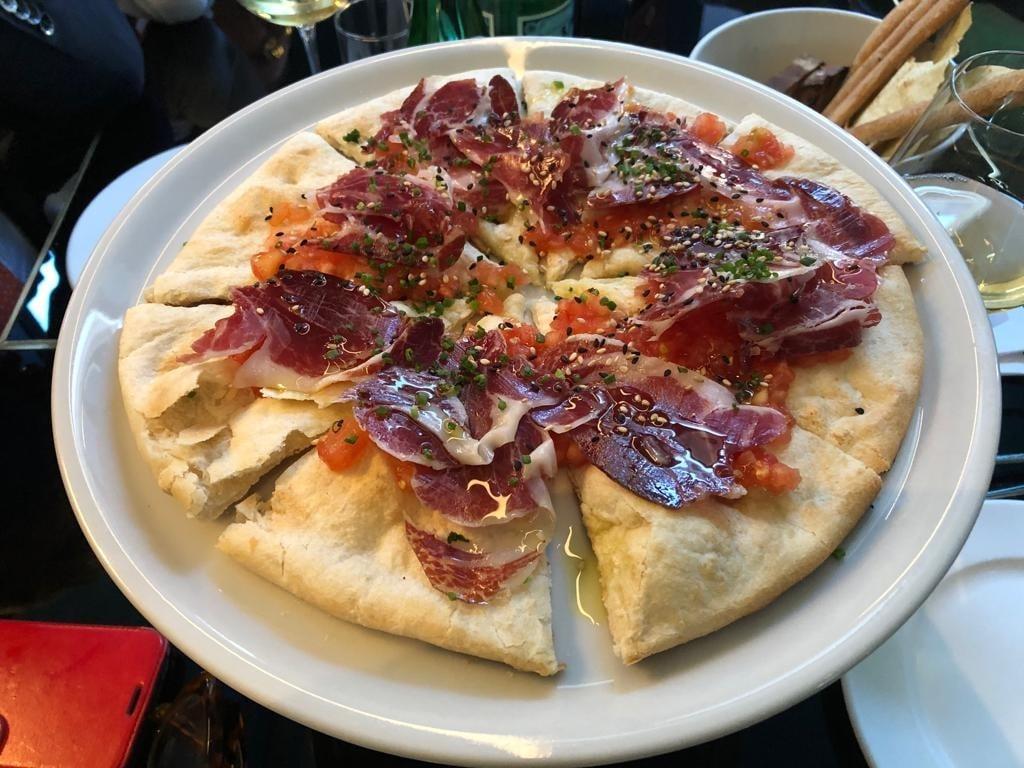 Il ristorante peruviano Pacifico Milano si rinnova: nuovo menu fusion e nuovo look!