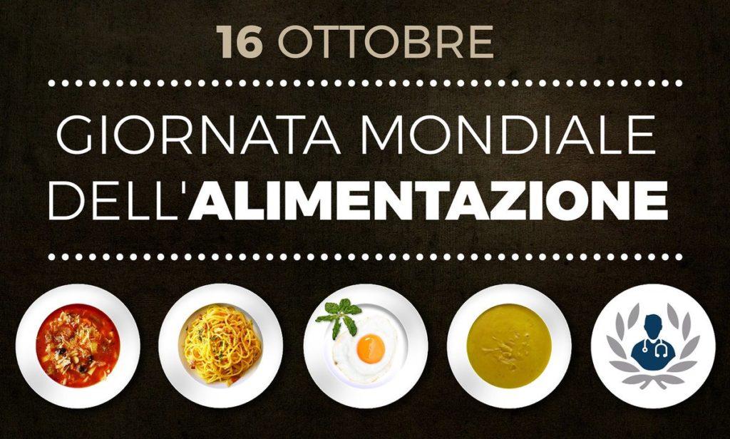"""Just Eat e l'indagine """"Le azioni sostenibili nella ristorazione"""" per la Giornata Mondiale dell'Alimentazione"""