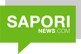 Sapori News Logo