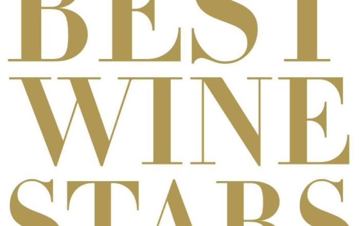Grande attesa a Milano per Milano Best Wine Stars 2020