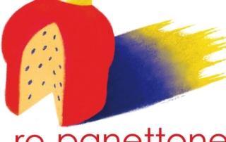 Re Panettone® Milano dal 30 novembre al 1° dicembre 2019