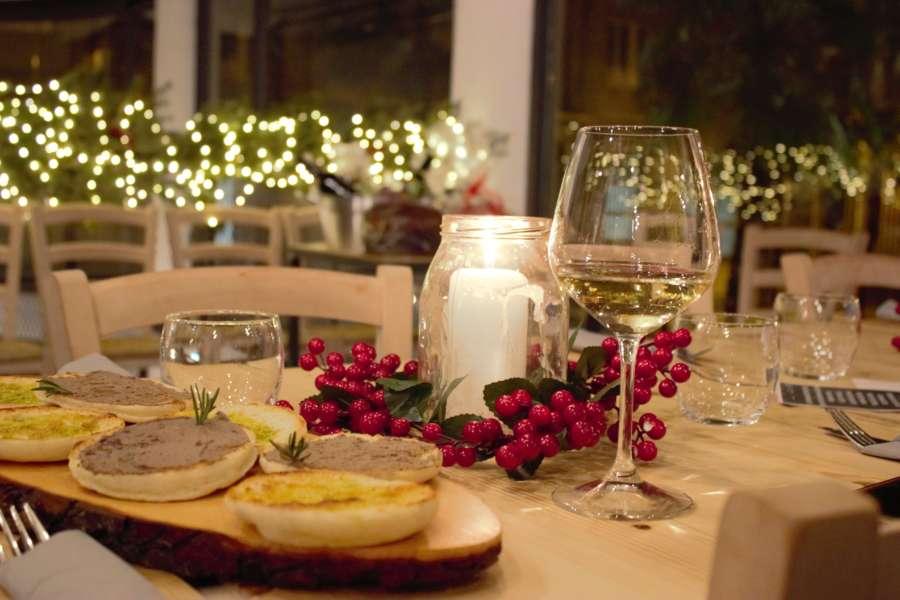 PreTesto - Umbria food lovers, per assaggiare la vera TORTA AL TESTO umbra