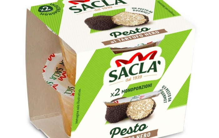 Olive Saclà , prelibatezze per le feste