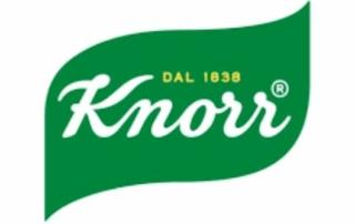 Arriva a novembre BuonCibo di Knorr, per un futuro più buono, sano e sostenibile