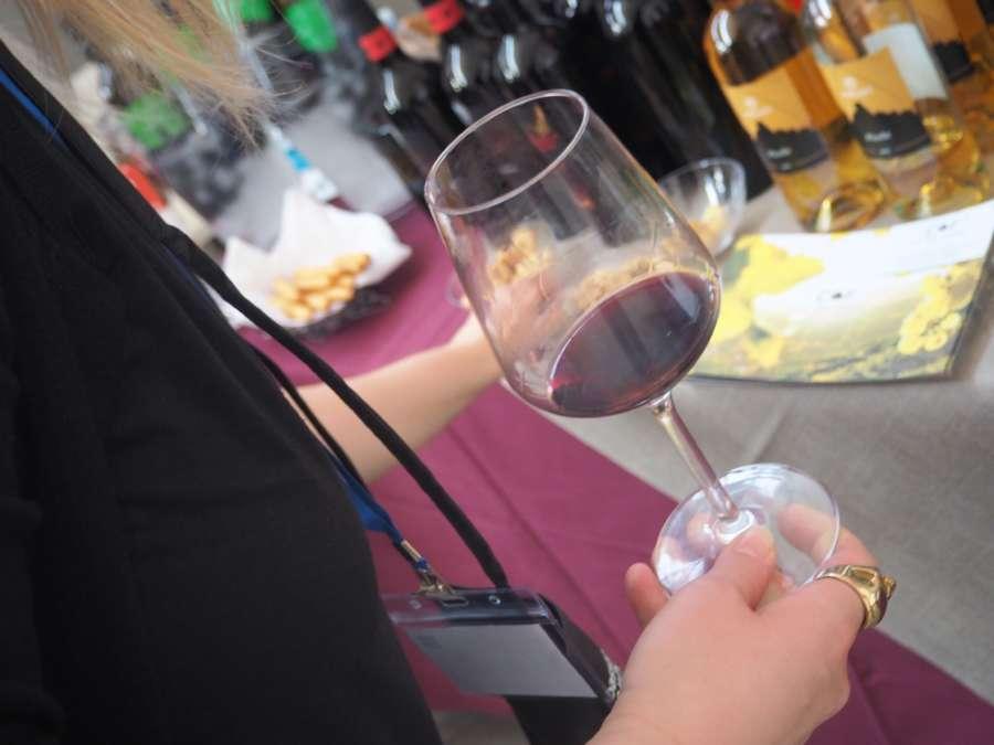 Al via il Bassano Wine Festival: degustazioni e acquisti tra le cantine d'Italia