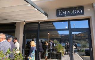Laboratorio l' Emporio: a Sale Marasino il primo concept store del Lago d'Iseo (Bs)