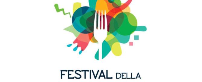 Il Festival della Gastronomia a Milano!