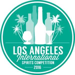 """Branca si aggiudica la prestigiosa Gold Medal alla """"Los Angeles International Spirits & Wine Competition"""""""