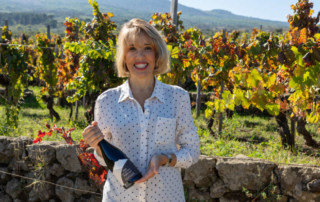 Prefillossera 2016, il nuovo vino Palmento Costanzo
