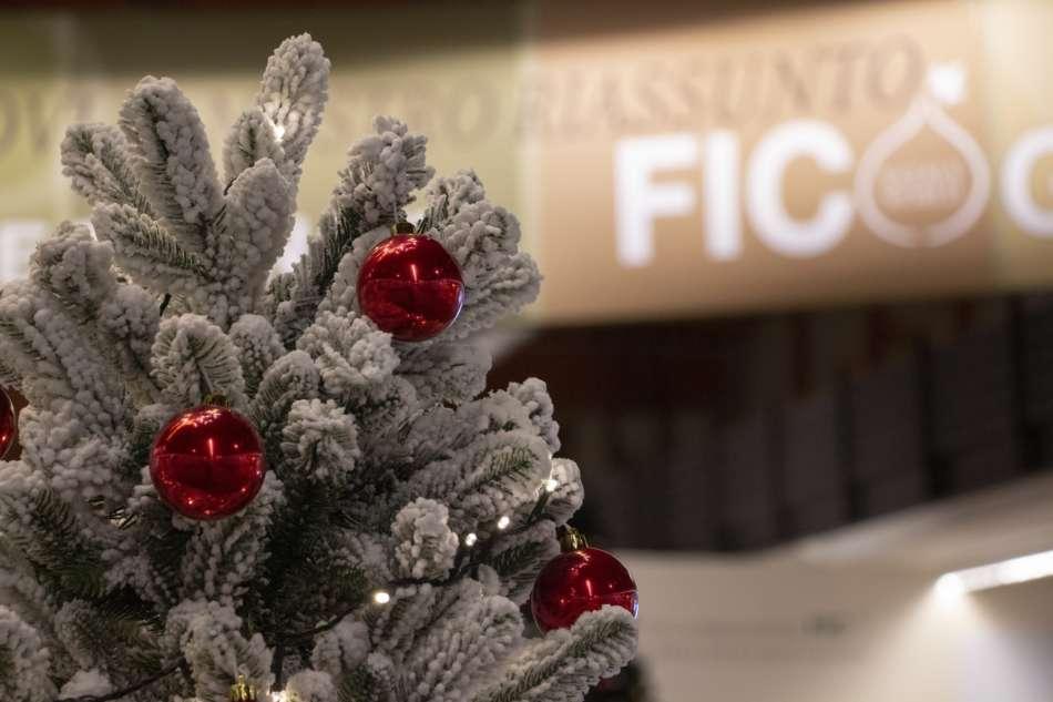 A Fico Eataly World tra Parma e Cremona la sfida per il migliore cotechino