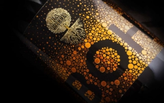 Natale 2019: i vini che renderanno speciali le vostre feste