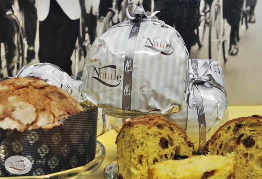 Natale 2019: i panettoni più buoni per le vostre feste