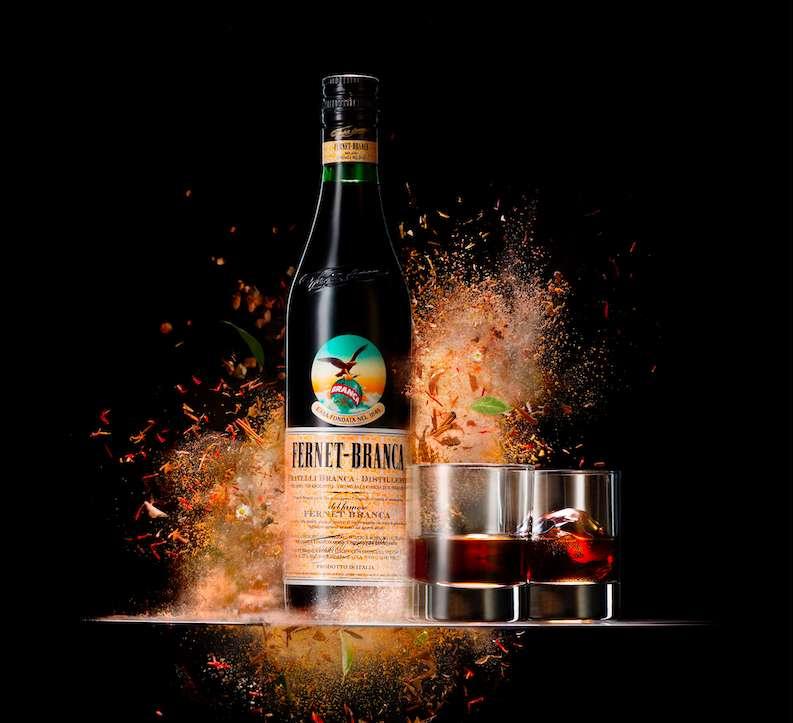 Le distillerie Branca celebrano il natale