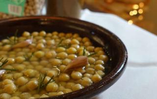 Il pastificio bio Girolomoni riscopre le tradizioni culinarie contadine delle Marche