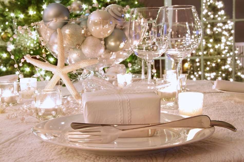 Ricerca Vitavigor: ecco quello che non può mancare sulla tavola delle feste!