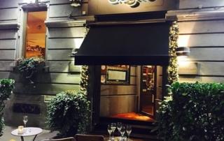 13 GIUGNO GOLDONI: Menu Natale 2019 e Capodanno 2020 all'insegna della cucina siciliana