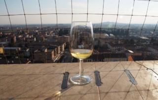 Prima del Torcolato 2020: 25 anni di festa per il vino simbolo di Breganze